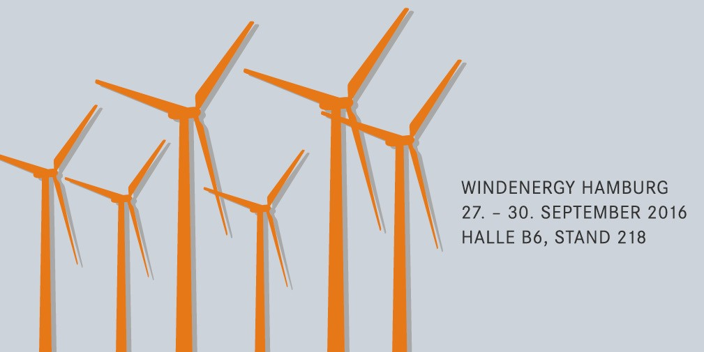Buehne WindEnergy de 1009x505