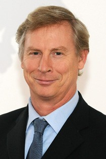 Gerald Lawrenz