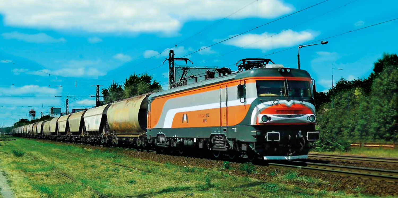 buehne locomotriva 1500 x 750 v1