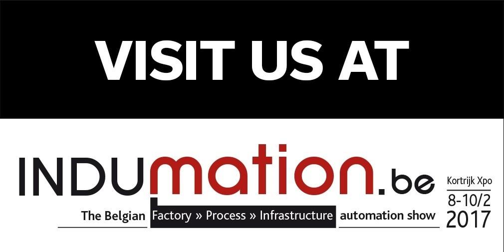 Indumation Visit-us-1009x505px