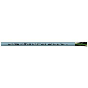 ÖLFLEX® 408 P