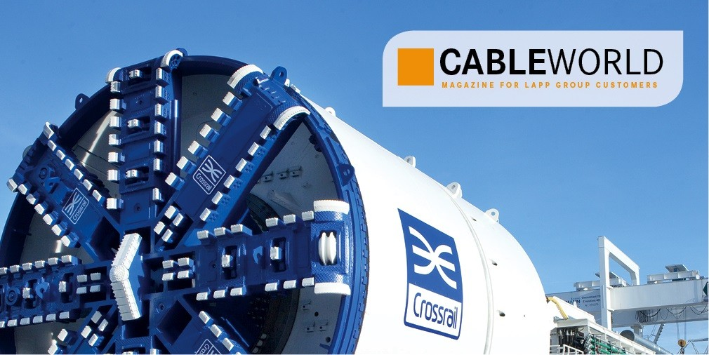 cable word