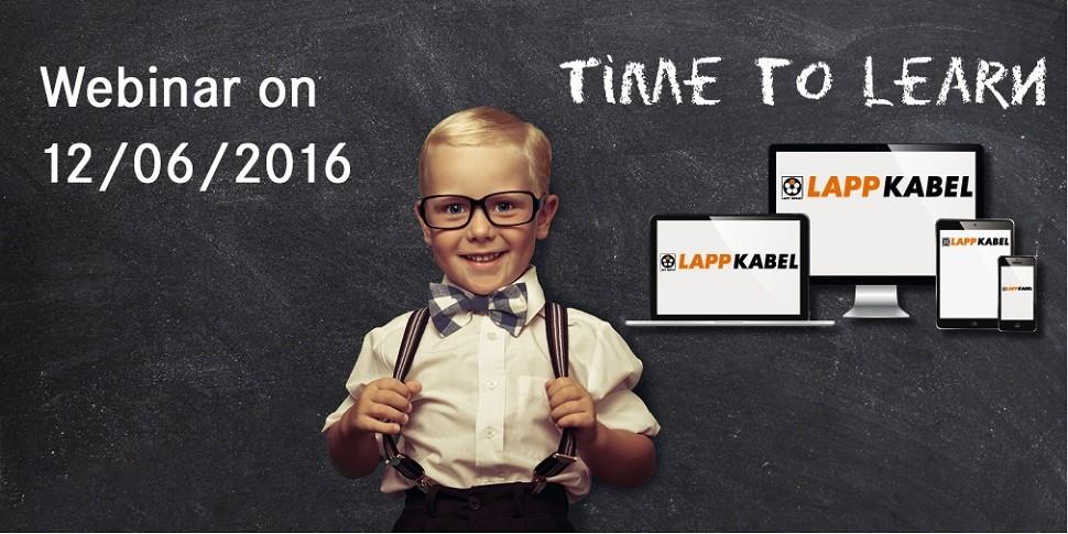 webinar-2016