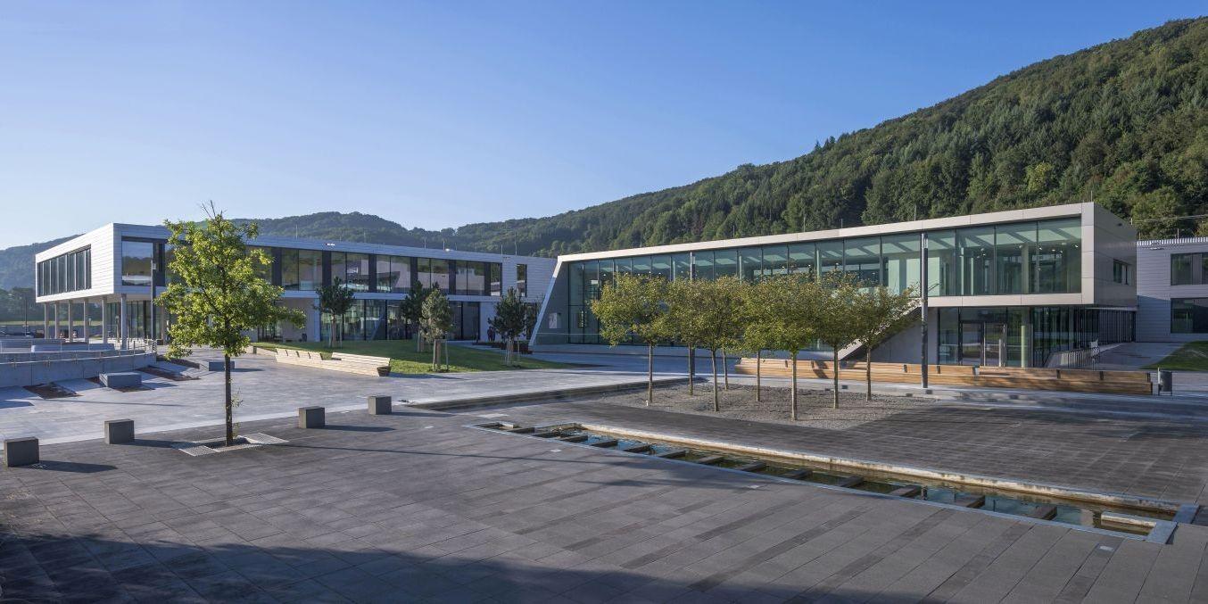 karrieretag-familienunternehmen-buerkert-campus