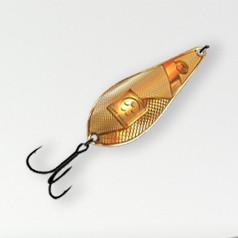 Сезон Большой Рыбалки