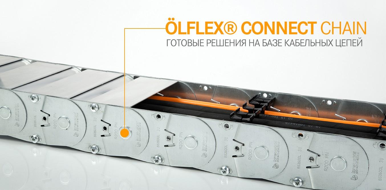 oflexconnectchain-startpageban