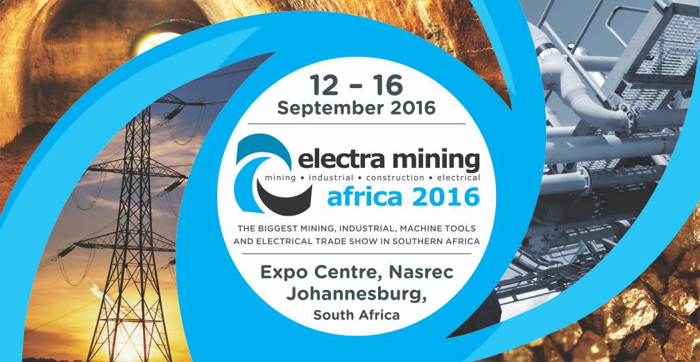 Electra Mining Expo 2016 1009x502
