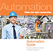 Cover Automation Guide78x78