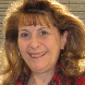 Headshot Darlene McBride Thumbnail