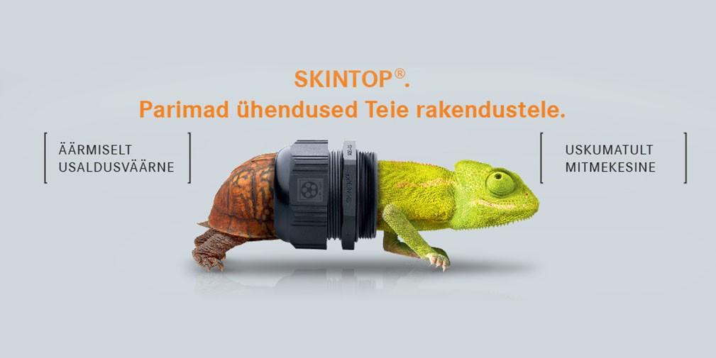 Skintop 1009x505 EST