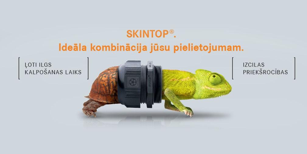 Skintop 1009x505 LV