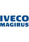 Iveco Magirus Brandschutztechnik GmbH
