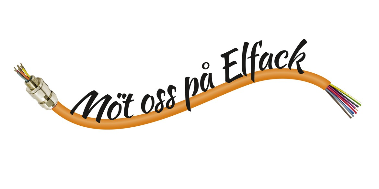 Miltronic paa Elfack2017