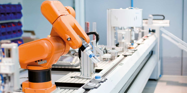 v.38 robotintegration miltronic