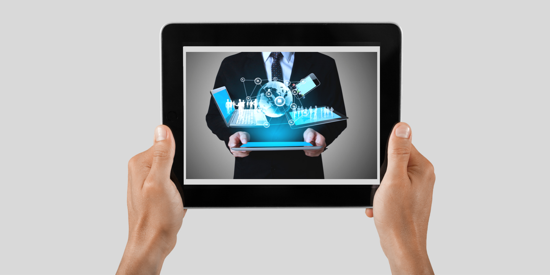 v.49 startpage digitalisering av industrifoeretag Miltronic