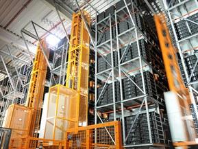 130524 Lapp Logistikzentrum LB 199 690x518px