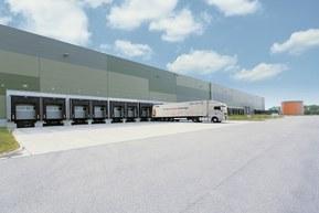 Bild Logistikloesungen