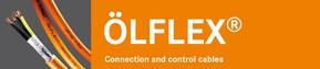 Brand image OELFLEX col