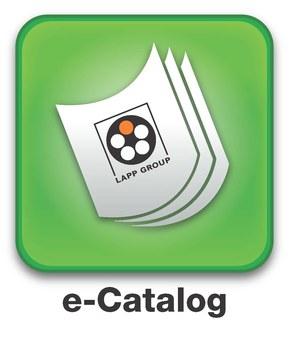 Icon ecatalog