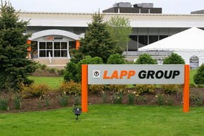 Lapp Group NA HQ