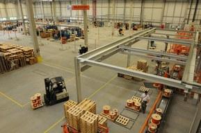 Lapp Logistikzentrum LB 384 907px