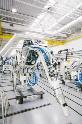 Robotik Bild3 Text