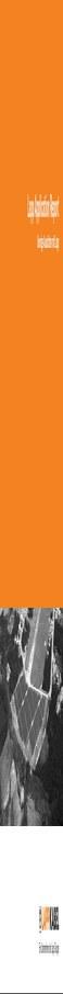 app phoenix de