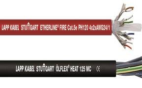 csm ETHERLINE FIRE OELFLEX HEAT ce5af7a24f