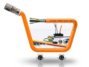 e-Shop LAPP onlineshop 690x518px