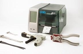 Printere, værktøj og tilbehør
