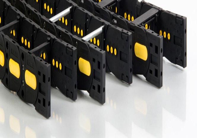oelflex connect chain header