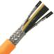 olflex servo fd 796 cp