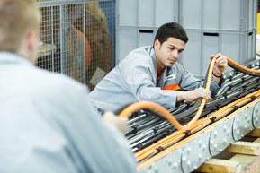 service individuelle-loesungen kabelsysteme MG 0607