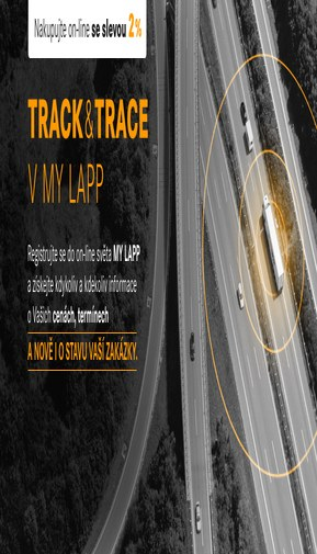 teaser 1009x505 track trace03