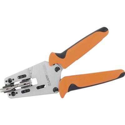 UNIVERSAL STRIP stripping tool