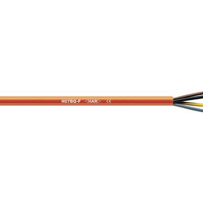 ÖLFLEX® 550 P*