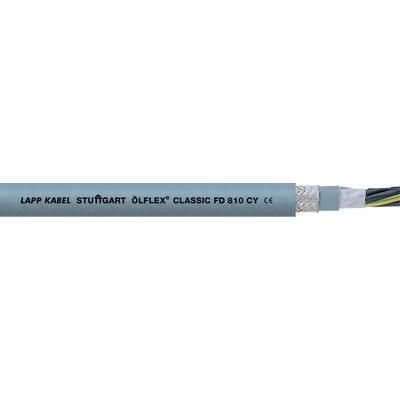 ÖLFLEX® CLASSIC FD 810 CY