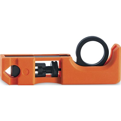SMART STRIP stripping tool
