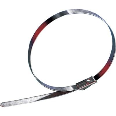 LS steel cable ties