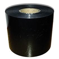 Harts färgband termotransferskrivare
