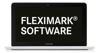 Fleximark software
