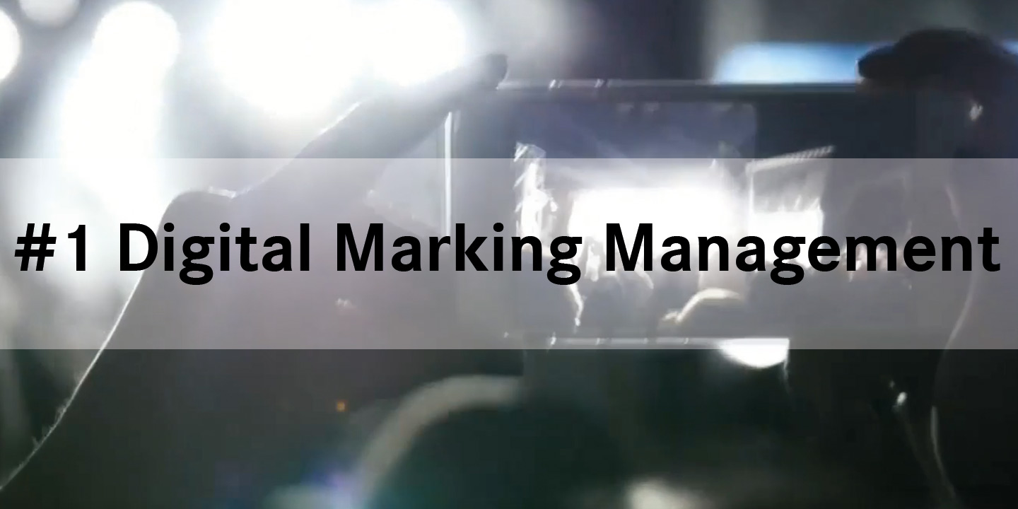 Slider Digitalmarkingmanagement 2-1440x720px sv
