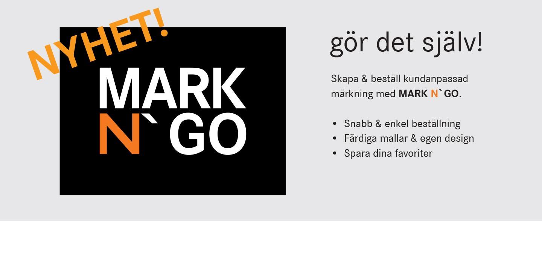 Mark N Go 1009x505