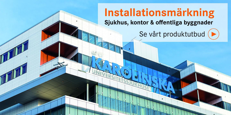 Slider Installationsm%C3%A4rkning Sjukhus 1440x720
