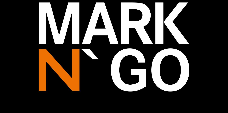 Slider MarkNGo mars 19 1440x720
