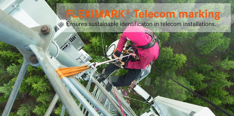 Slider Telecom 1440x720px