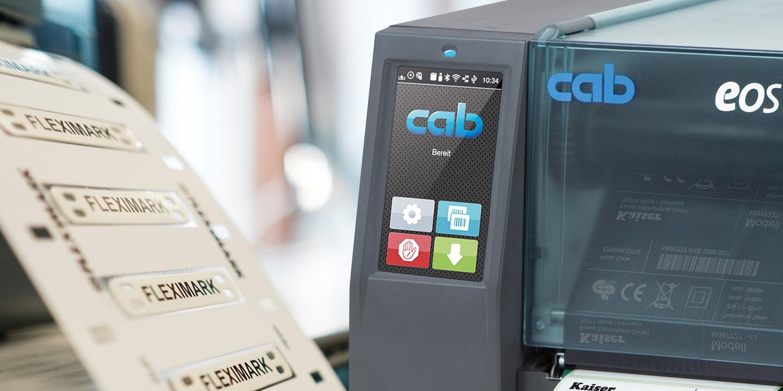 Slider cab EOS 1440x720px en