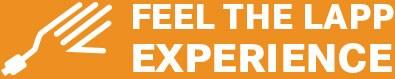 Solar Al Flex 샘플 신청