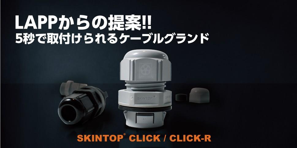 SKINTOP -CLICK-banner970x485