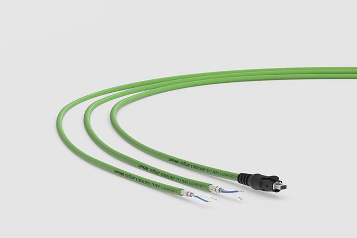 02- Single Pair Ethernet